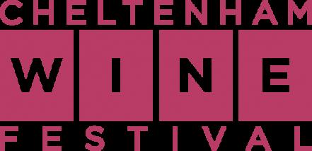 Cheltenham Wine Festival