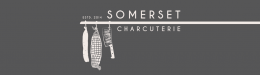 Logo of exhibitor at Cheltenham Wine Festival